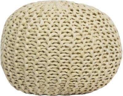 https://rukminim1.flixcart.com/image/400/400/ottoman-pouffe/6/h/c/pln01bg-cotton-new-fabric-art-beige-original-imaecszyhkhwyntq.jpeg?q=90
