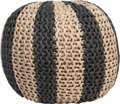 https://rukminim1.flixcart.com/image/400/400/ottoman-pouffe/8/f/j/spd01pegy-cotton-new-fabric-art-peach-original-imaecty5rjtpvkrf.jpeg?q=90