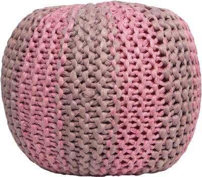 https://rukminim1.flixcart.com/image/400/400/ottoman-pouffe/r/r/r/spd01pkgy-cotton-new-fabric-art-pink-original-imaectyfxstwbyrg.jpeg?q=90