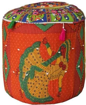 https://rukminim1.flixcart.com/image/400/400/ottoman-pouffe/s/v/h/monas-muddi1-cotton-monas-multicolour-multicolor-original-imaeakufd6b3vgym.jpeg?q=90