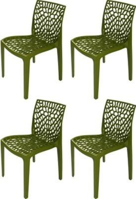 https://rukminim1.flixcart.com/image/400/400/outdoor-chair/a/e/h/mec-4-pp-mavi-green-original-imaejpw38g6mwszc.jpeg?q=90