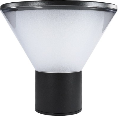 https://rukminim1.flixcart.com/image/400/400/outdoor-lamp/e/e/5/zwl069-zockup-original-imaehwwvftbcdhhf.jpeg?q=90