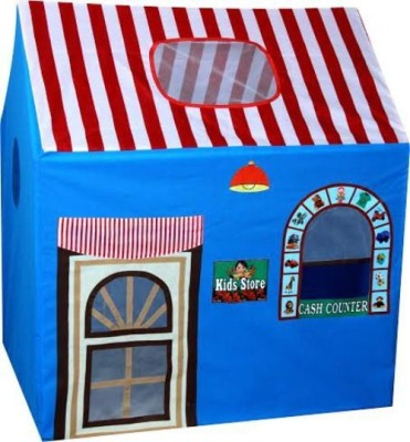 Becute Kids Store(Blue)