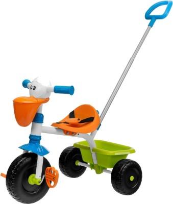Chicco Bikes & Trikes(Multicolor)