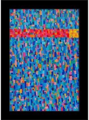 https://rukminim1.flixcart.com/image/400/400/painting/s/h/z/azpri20479335min-l-04-bf-artzfolio-original-imaematumuz5fbu9.jpeg?q=90