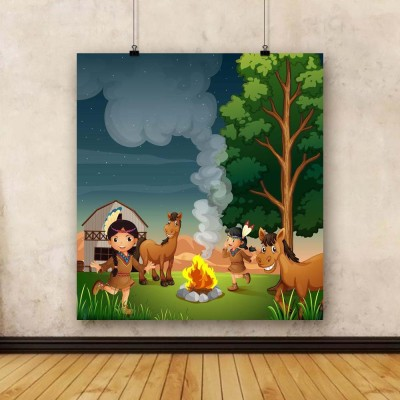 https://rukminim1.flixcart.com/image/400/400/painting/t/k/y/azpri29111553dec-l-06-artzfolio-original-imaegzu3u9gf3msr.jpeg?q=90