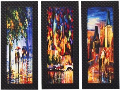 https://rukminim1.flixcart.com/image/400/400/painting/y/m/h/paint-6-5-15-5-so3-434-smera-original-imaeqbpgfpzkbgyq.jpeg?q=90
