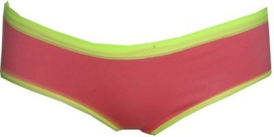 Fashion Comfortz Girls,Ladies,Undergarments,Innerwear for Women