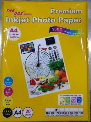 https://rukminim1.flixcart.com/image/400/400/paper/v/u/h/dds-inkjet-photo-paper-photo-paper-original-imae7zbhqc2qbxqy.jpeg?q=90
