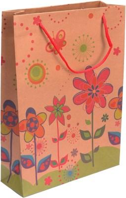 https://rukminim1.flixcart.com/image/400/400/party-gift-bag/c/y/f/craft-sunflower-392-medium-enwraps-party-bag-10-original-imaegmrvyyjsm9tj.jpeg?q=90