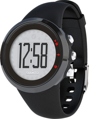 SUUNTO-(SS015854000)-M2-Smart-Watch
