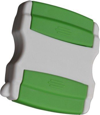 Skys&Ray Straight Peeler(Green) at flipkart