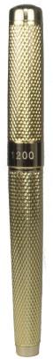 Meera Marketing Signature Roller Ball Pen