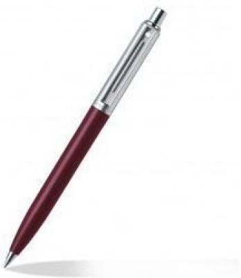 Sheaffer SENTINEL BURGUNDY Ball Pen  available at flipkart for Rs.650