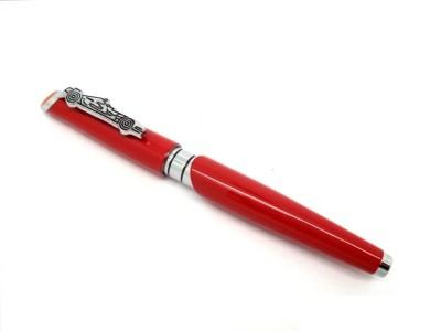 Ferrari Special Edition Roller Ball Pen