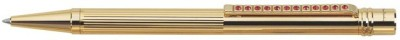 Pierre Cardin Beverly Hills Ball Pen