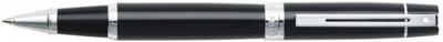Sheaffer 9314 Roller Ball Pen