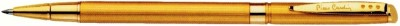Pierre Cardin Beverly Hills Roller Pen  available at flipkart for Rs.295