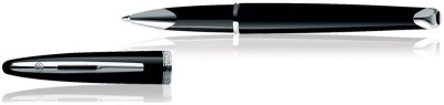 Waterman Carene Black Sea CT Roller Ball Pen