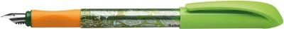 Schneider Ink Pen Fountain Pen(Pack of 3)  available at flipkart for Rs.415