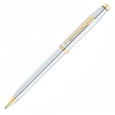 Cross Century II Ball Pen