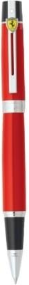 Sheaffer Roller Ball Pen