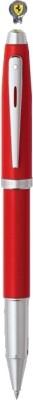 Sheaffer Ferrari 100 Roller Ball Pen