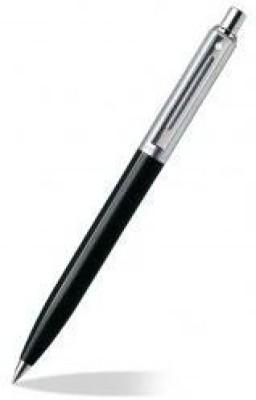 Sheaffer SENTINEL BLACK Ball Pen  available at flipkart for Rs.660