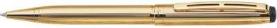 Pierre Cardin Gold Stone Ball Pen