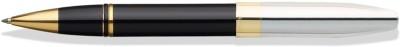 Sheaffer Legacy Roller Ball Pen