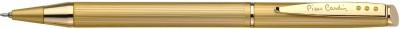 Pierre Cardin Premium Series Ball Pen