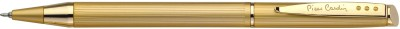 Pierre Cardin Beverly Hills Ball Pen  available at flipkart for Rs.295