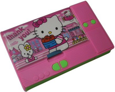 https://rukminim1.flixcart.com/image/400/400/pencil-box/6/d/9/siltason-shakti-hello-kitty-001-original-imaez7sjfsmkxdz7.jpeg?q=90