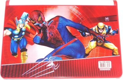 https://rukminim1.flixcart.com/image/400/400/pencil-box/n/7/h/hina-red-spider-bookshelf-with-marker-original-imaejk9axuh4xnkg.jpeg?q=90