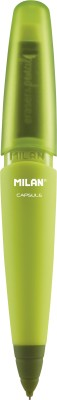 Milan Spain 18507920 Round Shaped Pencils(Set of 1, Green)  available at flipkart for Rs.120