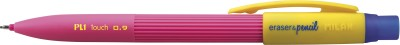 Milan Spain 185012920 Round Shaped Pencils(Set of 1, Pink)  available at flipkart for Rs.120