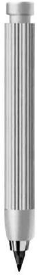 Worther Profil Aluminium Natural Mechanical Pencil Pencil(Set of 1, Grey)