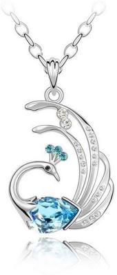 https://rukminim1.flixcart.com/image/400/400/pendant-locket/g/g/h/sdf5923np-shining-diva-original-imaey8sx2x8a4qaz.jpeg?q=90