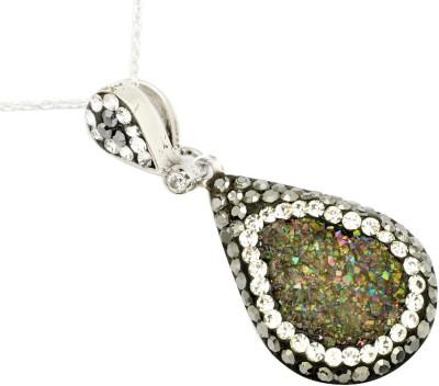 https://rukminim1.flixcart.com/image/400/400/pendant-locket/g/h/h/yjp-177-yugsha-jewels-original-imae5gggfhzceuuq.jpeg?q=90