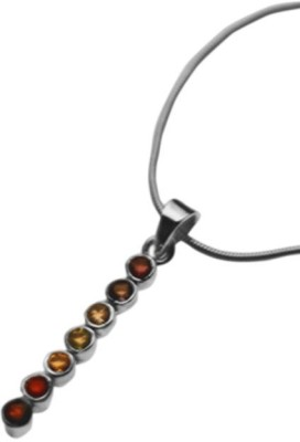 https://rukminim1.flixcart.com/image/400/400/pendant-locket/h/f/j/bcp0011-c-blossoming-chakras-original-imae6y8cejb338zc.jpeg?q=90