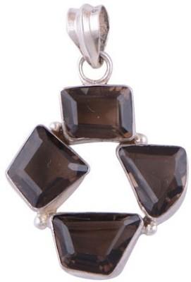 https://rukminim1.flixcart.com/image/400/400/pendant-locket/n/b/g/r300007-10-silver-prince-original-imae6xwyhhr5mear.jpeg?q=90