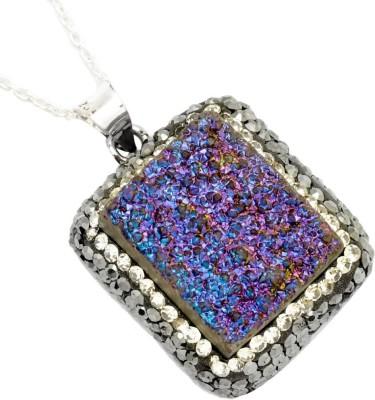 https://rukminim1.flixcart.com/image/400/400/pendant-locket/p/d/q/yjp-175-yugsha-jewels-original-imae5ggghgxkk7ba.jpeg?q=90