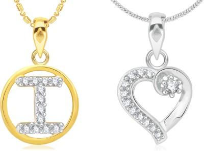 https://rukminim1.flixcart.com/image/400/400/pendant-locket/p/w/g/combo115g-vidhi-jewels-original-imaeznf4rzduzubq.jpeg?q=90