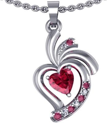 https://rukminim1.flixcart.com/image/400/400/pendant-locket/p/y/k/sdp2720-suvarnadeep-original-imae5sq3kyrzhmhn.jpeg?q=90