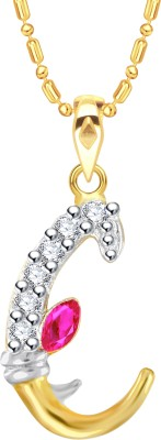https://rukminim1.flixcart.com/image/400/400/pendant-locket/q/8/2/p2238g-vk-jewels-original-imaeqwrj8zxf2ecu.jpeg?q=90