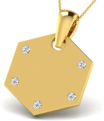 https://rukminim1.flixcart.com/image/400/400/pendant-locket/r/d/b/hhp10344-9kt-his-her-original-imae7waszgjv3xum.jpeg?q=90