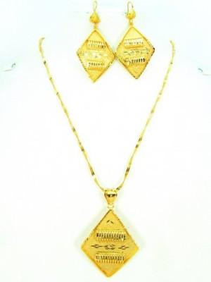 Yellow Chimes Swarovski Elements Swarovski Crystal Alloy