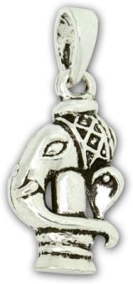 https://rukminim1.flixcart.com/image/400/400/pendant-locket/t/p/e/p-23-frabjous-original-imae89cpaszqurvk.jpeg?q=90
