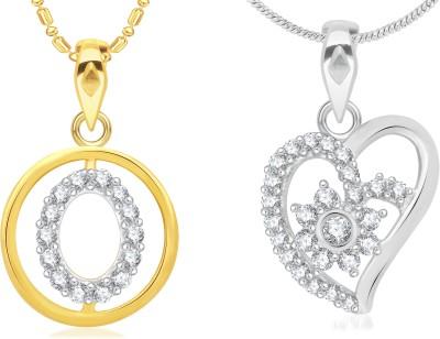 https://rukminim1.flixcart.com/image/400/400/pendant-locket/u/x/z/combo121g-vidhi-jewels-original-imaeznf3afddzrf3.jpeg?q=90
