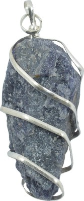 https://rukminim1.flixcart.com/image/400/400/pendant-locket/w/n/t/wirependant001-reiki-crystal-products-original-imaegdtez4ye45ay.jpeg?q=90